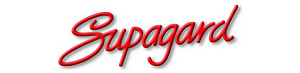 Products - Supagard